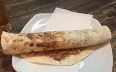 ¡Viva México y su cocina bien hecha!