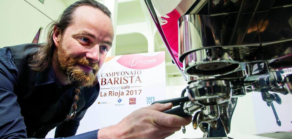 El triunfo de la perseverancia impulsa la cultura del café