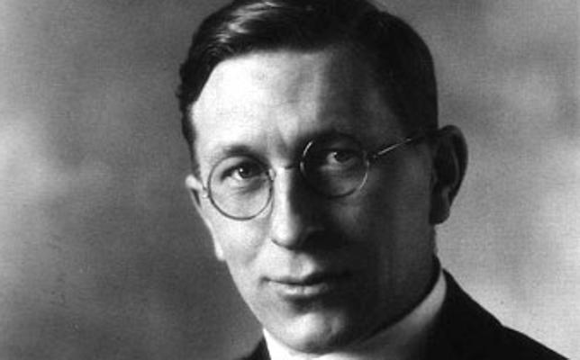 El Nobel de Medicina más joven de la historia