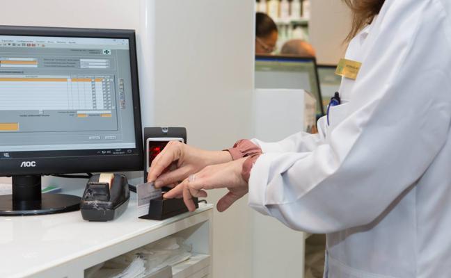 El control de las pautas de medicación por internet, uno de los objetivos del I Plan Estratégico de Innovación Sanitaria