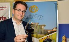 «La Liga alcanza su objetivo con creces: disfrutar del golf y del vino»