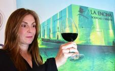 «Buscamos siempre un punto más de calidad en nuestros vinos»