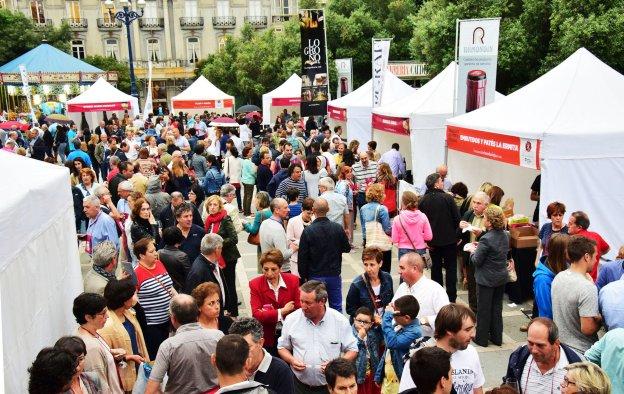 El Rioja viaja a Santander
