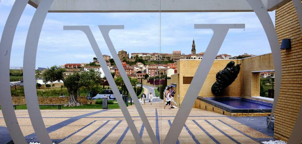 Vivanco y la Universidad de Valladolid estudiarán el lenguaje vitivinícola