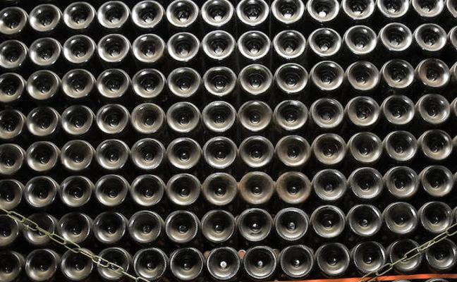 ABRA paraliza la 'segregación' de Rioja Alavesa