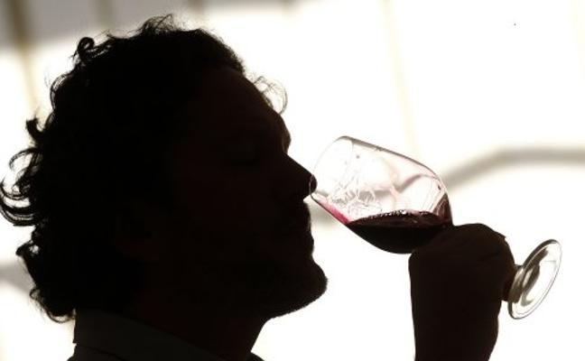 Cómo parecer un experto en vino sin serlo