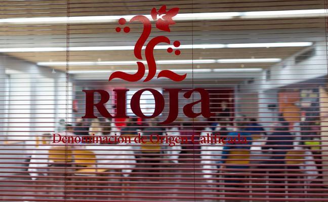 Hay acuerdo en la DOCa Rioja: se paralizan las adjudicaciones de nuevas plantaciones
