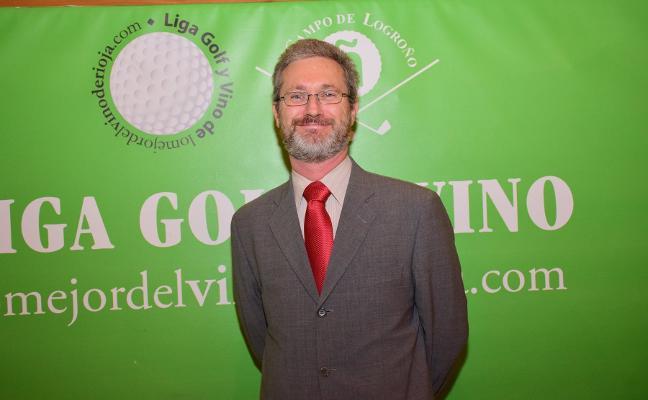 «Pasan los años y la Liga Golf y Vino sigue creciendo»