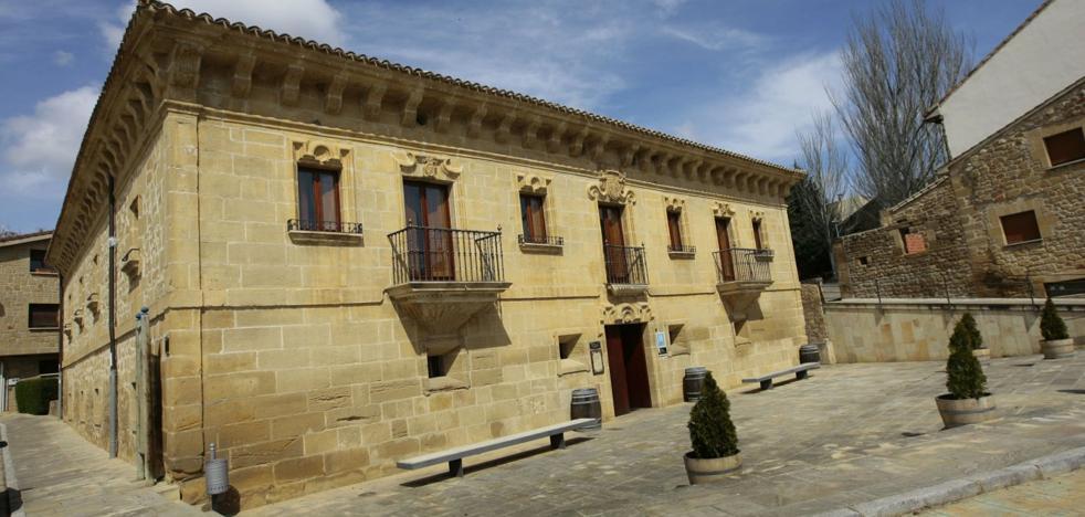 Los Rothschild y Rioja Alavesa estrechan vínculos