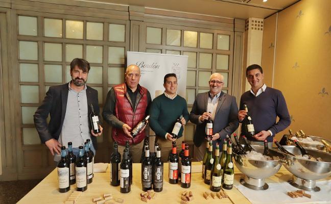 Franco-Españolas se presenta en Zaragoza