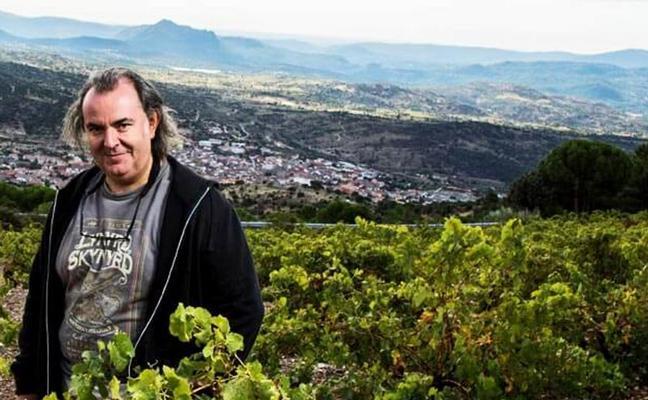 «El cambio en Rioja es difícil pero de alguna manera hay que empezar»