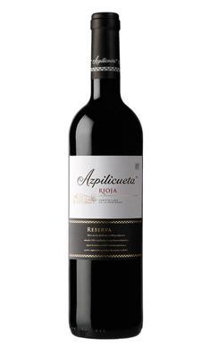 Azpilicueta, siete vinos con más de 90 en Peñín