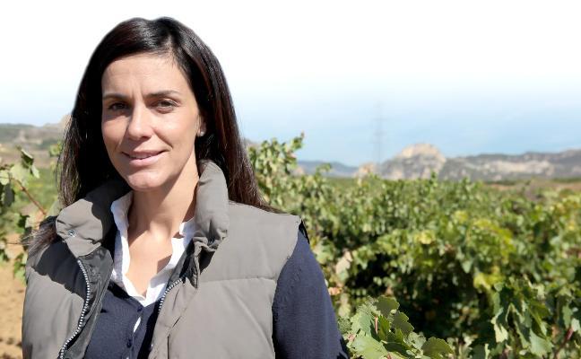 «No puede ser que La Rioja publicite el paisaje del viñedo y no lo protejamos»