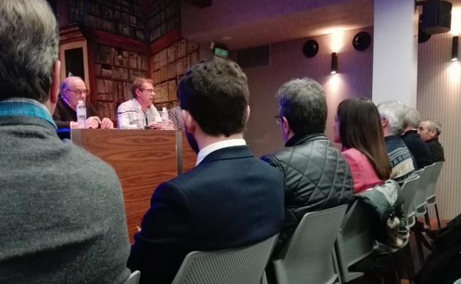 Avira pide «explicaciones» sobre la afección al viñedo del AVE