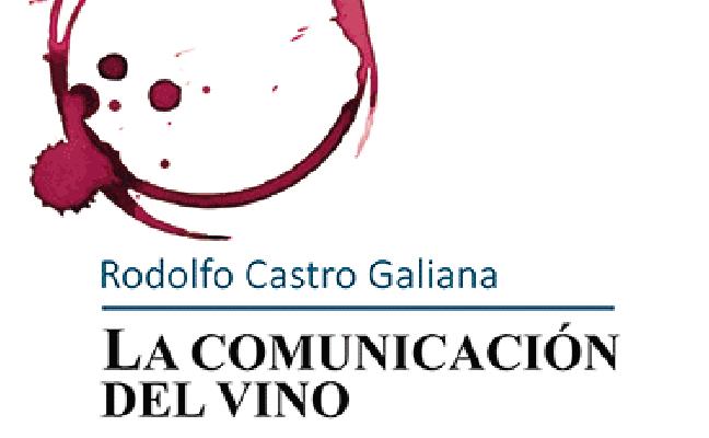 Un libro evidencia el déficit de la comunicación del vino para relanzar el consumo