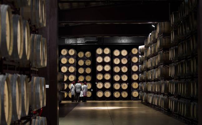 El vino más vendido en alimentación en España está en Mercadona