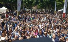 El 'Movimiento Vino DO', el 12 en Viana