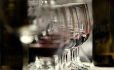 Salamero asegura que DOCa Rioja «es una sola y hay que apostar por ella»