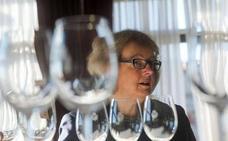 «No debería venderse un Rioja por menos de 15 libras en Reino Unido»