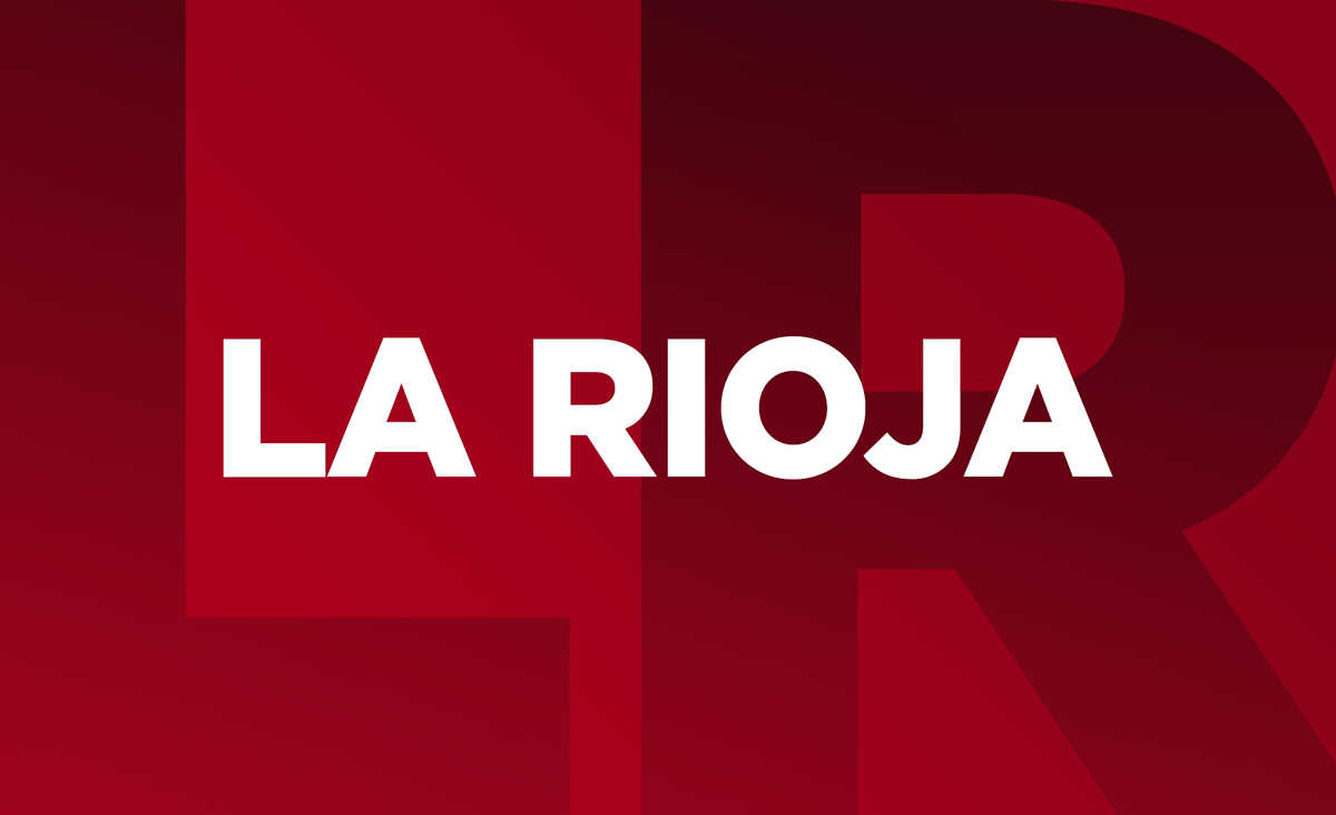 UGT avisa de que La Rioja tiene el mayor índice de incidencia de accidentes laborales mortales