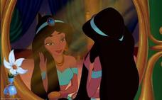 Disney no encuentra actores para su nueva versión de 'Aladdín'