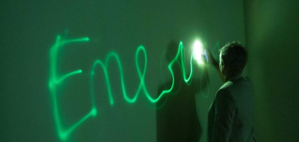 El Museo del Gas trae a Logroño la exposición «¿Juegas?, pensamos en energía»