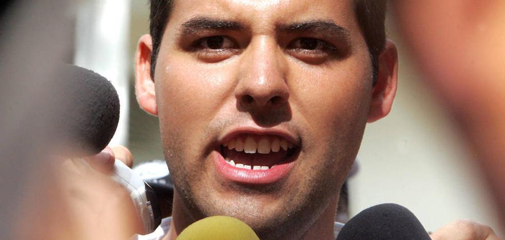 La Audiencia Nacional decidirá si investiga la situación de un preso español en Venezuela