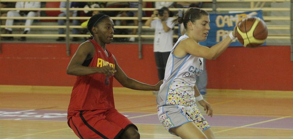 El Ayuntamiento destina 1,16 millones a ocho clubes deportivos «referentes» en Logroño