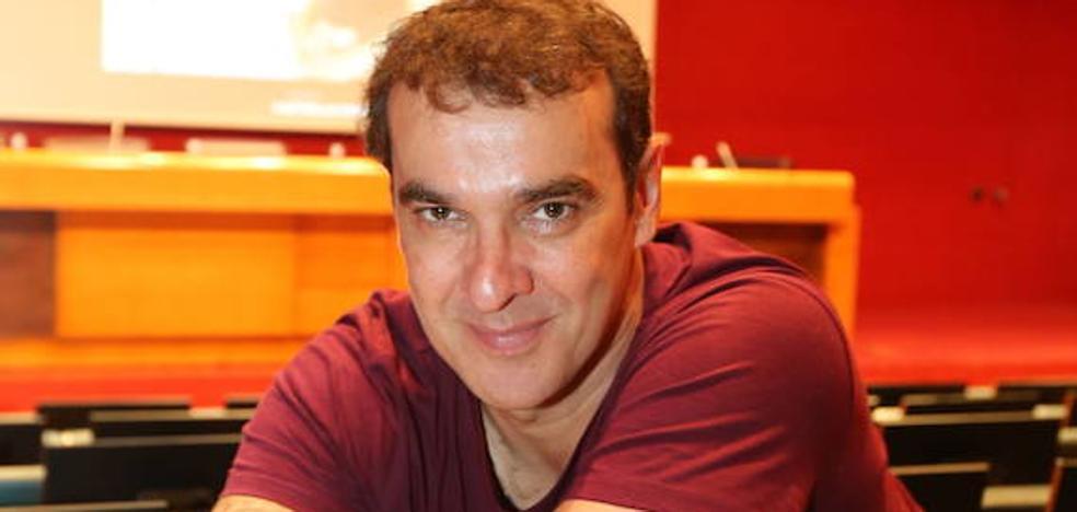 Luis Merlo agradece el apoyo de amigos y seguidores: «Estoy bien»