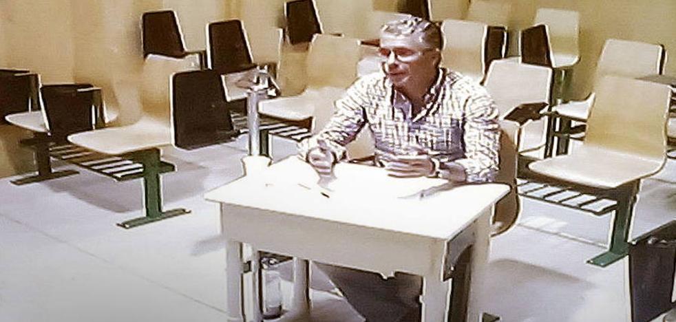 El juez de Púnica cita como investigados a doce responsables de Arpegio