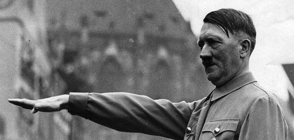 La Policía de Alemania investiga si hubo saludos nazis en un festival de rock de Turingia