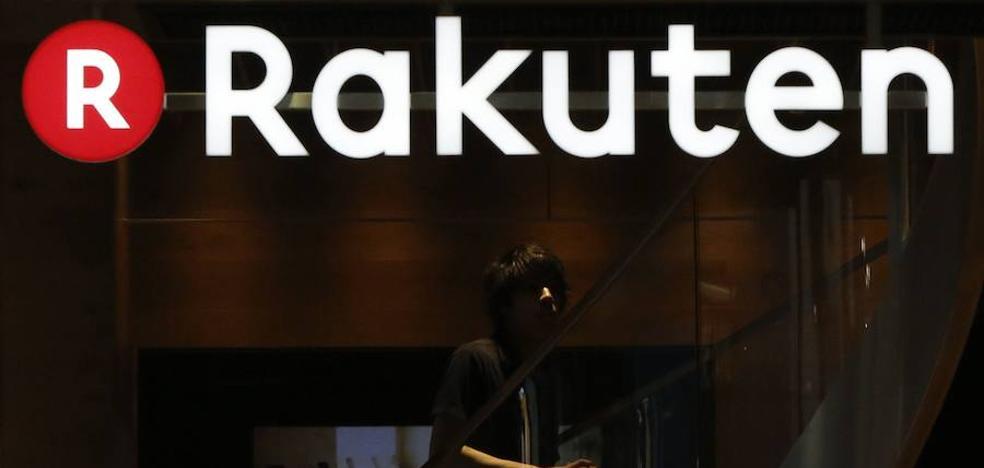 Wuaki cambia su nombre por el de Rakuten TV para fomentar el reconocimiento de la marca