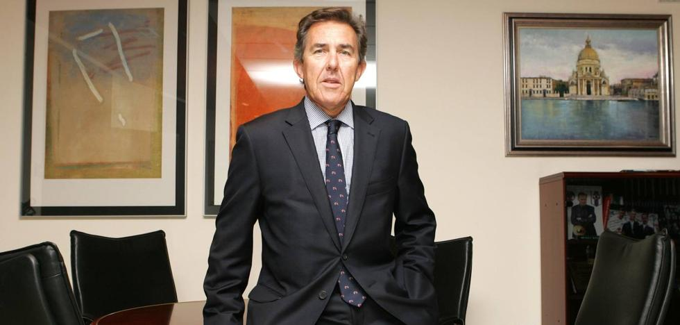 «Estamos supertranquilos», aseguran en la Federación Murciana