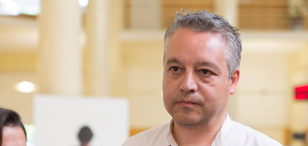 El PSOE logroñés pide un protocolo para actuar con transparencia en las oposiciones municipales
