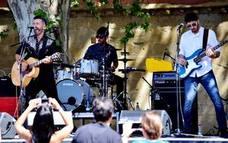 El MUWI, Music & Wine Festival, este fin de semana en Logroño