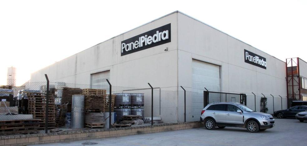 La empresa alfareña Jiman creará 20 puestos de trabajo en su nuevo centro de Tudela