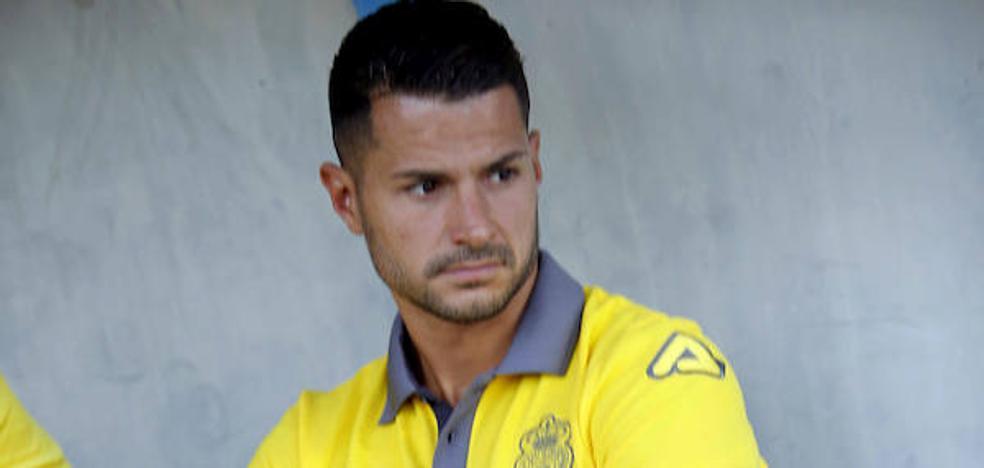 El Sevilla emprenderá acciones legales por el 'caso Vitolo'