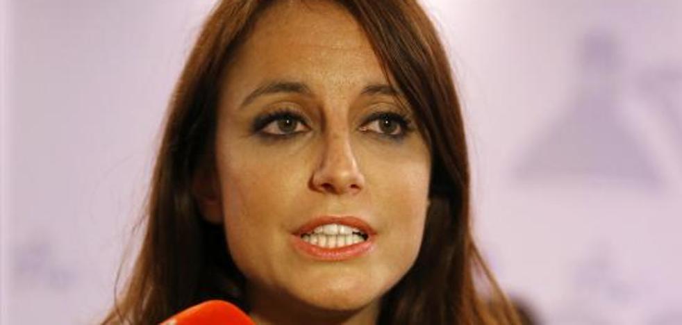 Para el PP, los «fanatismos independentistas» no se pueden pagar con el dinero de todos