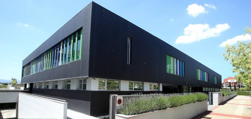 El PR denuncia que Logroño se queda sin representante en Consejo de Salud por las vacaciones de la concejal
