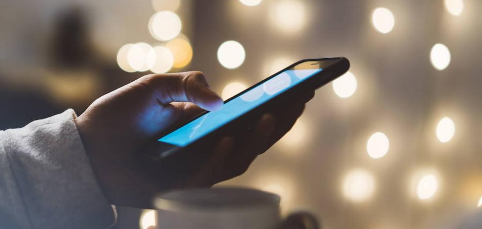Los españoles, los europeos con las tarifas de móvil más caras