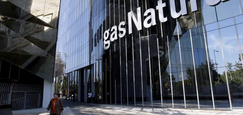 Facua denuncia a Gas Natural por el abuso de datos de usuarios