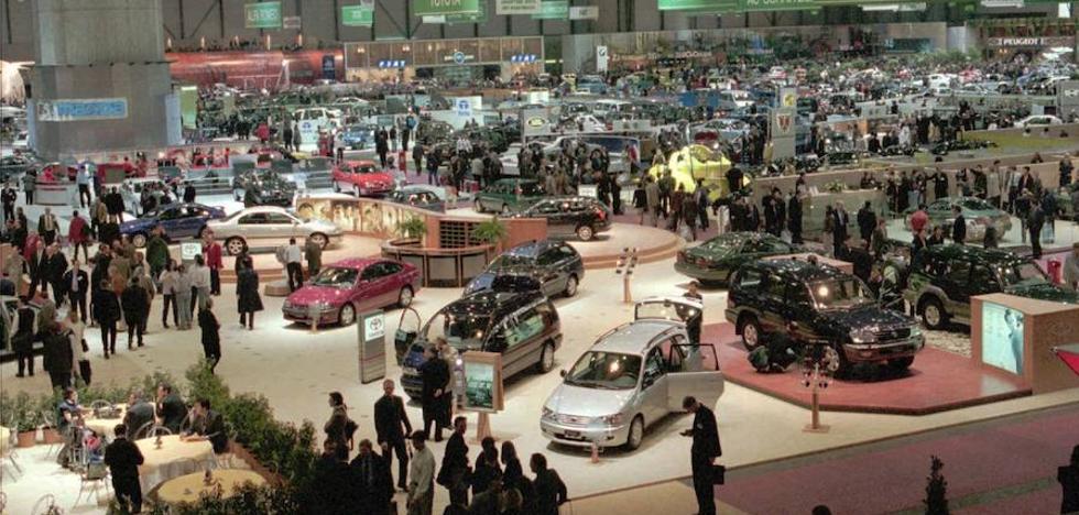 ¿Cuál es la marca de automóvil más vendida en La Rioja este año?