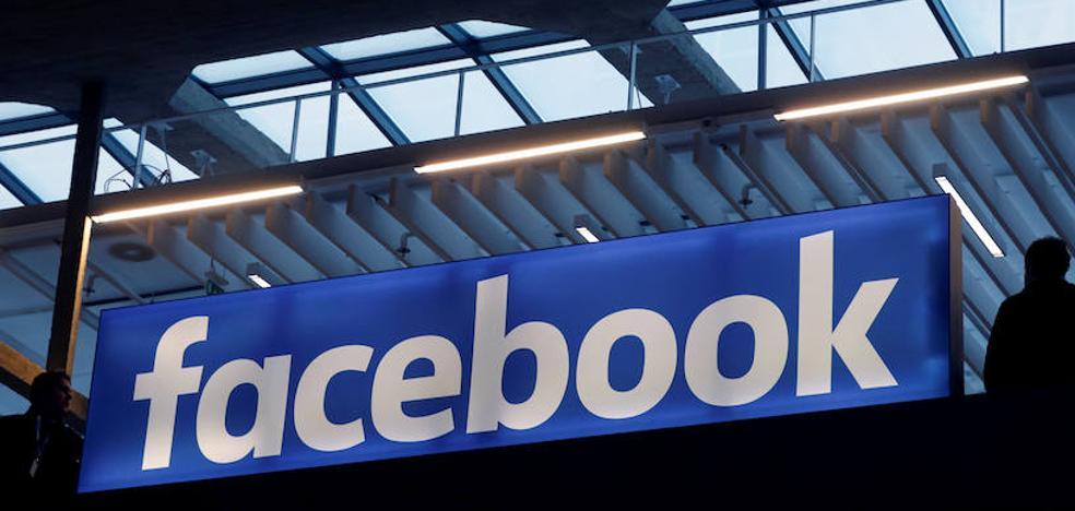 Facebook aumentó sus ganancias, ingresos por anuncios y usuarios