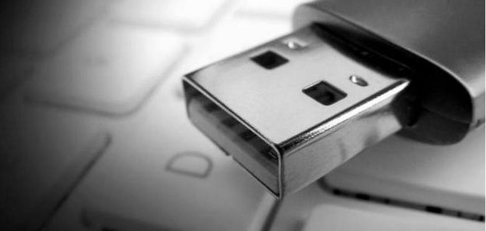 USB, Wi-Fi, GPS y otras: ¿qué significan las siglas tecnológicas que escuchas todos los días?