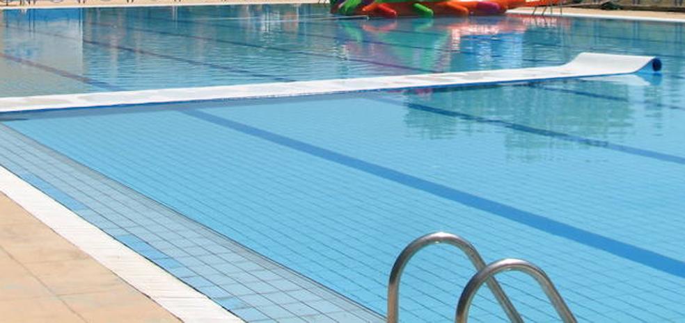 Muere ahogado un niño de 2 años en una piscina de Mallorca
