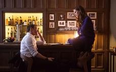 La nueva película de Wim Wenders abrirá el 65 Festival de Cine de San Sebastián