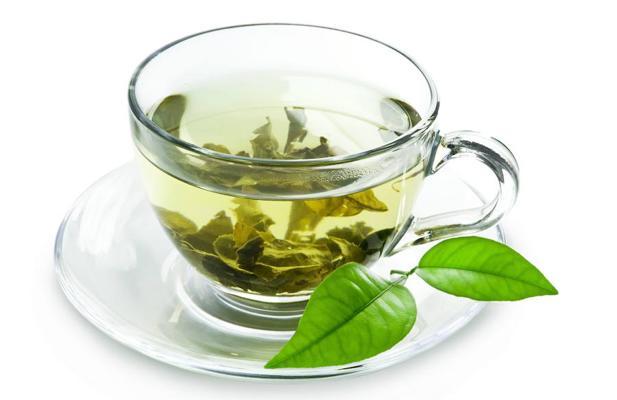 Un compuesto del té verde mejoraría la memoria y la obesidad