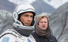 'Interstellar' inspira aún más a la Agencia Espacial Europea