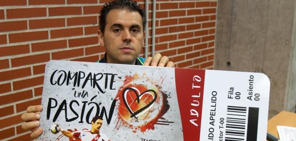 Ligera rebaja para un curso sin Champions pero con EHF