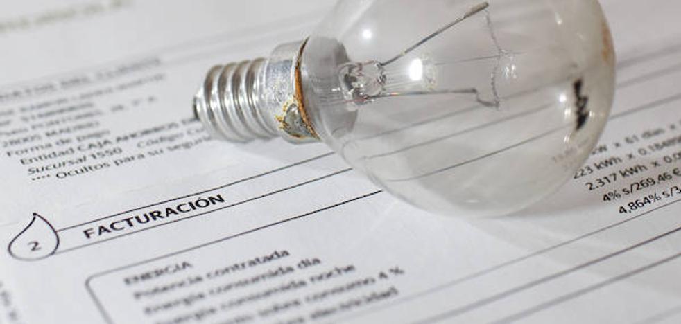 La inflación se mantiene en el 1,5% en julio por la bajada de la luz